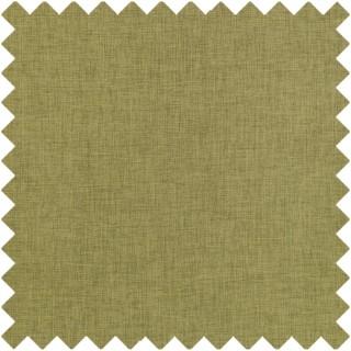 Designers Guild Catalan Fabric F1267/28