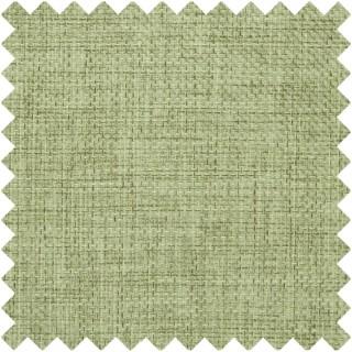 Designers Guild Catalan Fabric F1267/29