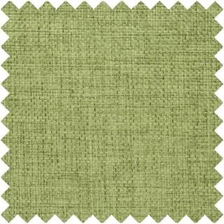 Designers Guild Catalan Fabric F1267/31