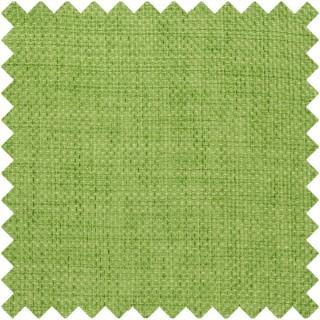 Designers Guild Catalan Fabric F1267/32