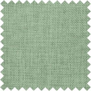 Designers Guild Catalan Fabric F1267/33
