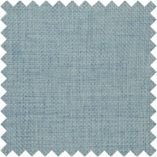 Designers Guild Catalan Fabric F1267/37