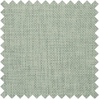 Designers Guild Catalan Fabric F1267/39