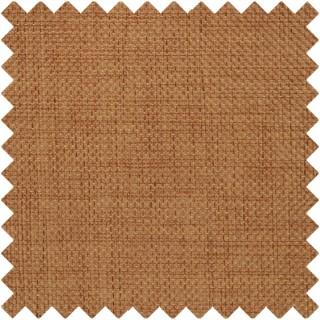 Designers Guild Catalan Fabric F1267/42