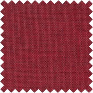 Designers Guild Catalan Fabric F1267/43