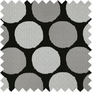 Designers Guild Cecilia Amalfi Fabric FT1773/02