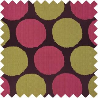 Designers Guild Cecilia Amalfi Fabric FT1773/03