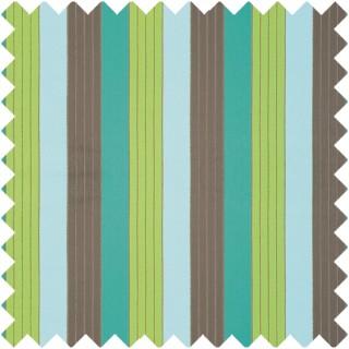 Designers Guild Cecilia Napoli Fabric FT1770/03