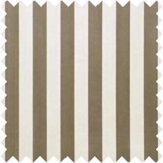 Designers Guild Cesano Brenta Fabric FT1877/01