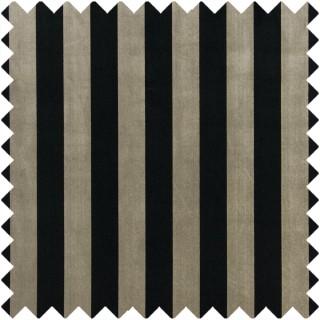Designers Guild Cesano Brenta Fabric FT1877/02