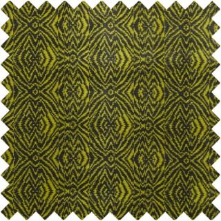 Designers Guild Cesano Fabric FT1878/05