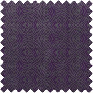 Designers Guild Cesano Fabric FT1878/06