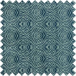 Designers Guild Cesano Fabric FT1878/07