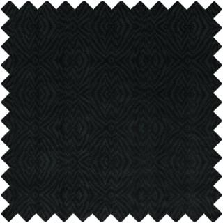 Designers Guild Cesano Fabric FT1878/08