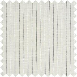 Ravoire Fabric FDG2940/07 by Designers Guild