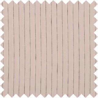 Ravoire Fabric FDG2940/12 by Designers Guild