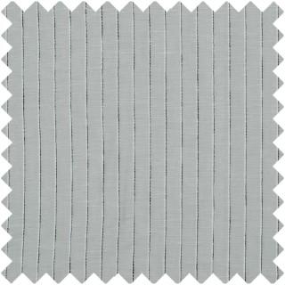 Ravoire Fabric FDG2940/11 by Designers Guild