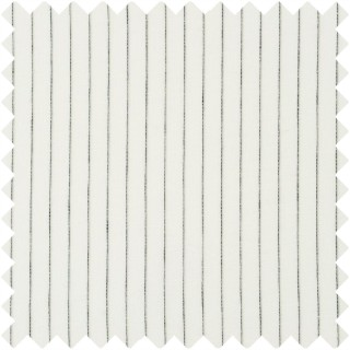 Ravoire Fabric FDG2940/05 by Designers Guild