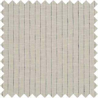 Ravoire Fabric FDG2940/10 by Designers Guild