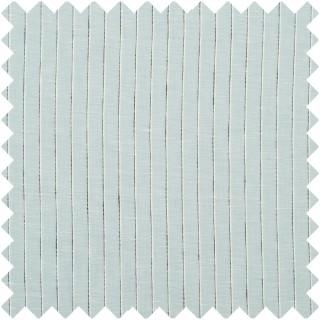 Ravoire Fabric FDG2940/02 by Designers Guild