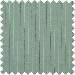 Ravoire Fabric FDG2940/03 by Designers Guild