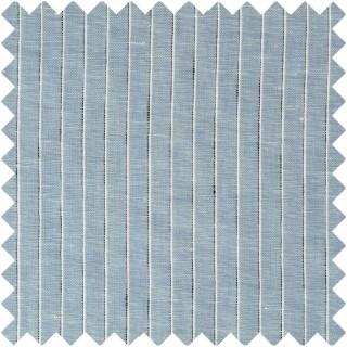 Ravoire Fabric FDG2940/01 by Designers Guild