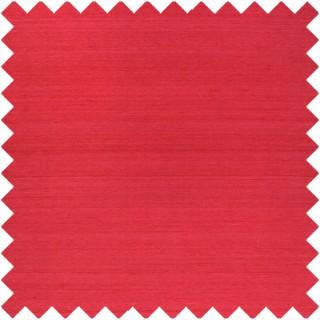 Designers Guild Chambord Fabric F1503/15