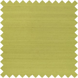 Designers Guild Chambord Fabric F1503/18