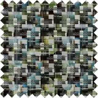 Designers Guild Chandigarh Fabric FDG2831/01