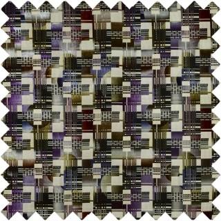 Designers Guild Chandigarh Fabric FDG2831/02