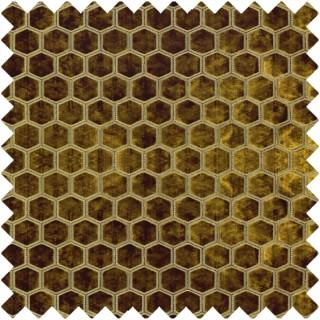 Designers Guild Manipur Fabric FDG2832/01
