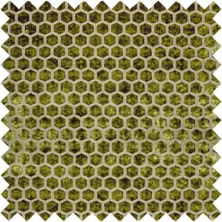 Designers Guild Manipur Fabric FDG2832/02