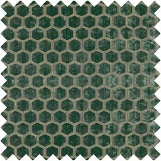 Designers Guild Manipur Fabric FDG2832/03