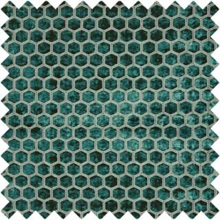 Designers Guild Manipur Fabric FDG2832/04