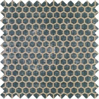 Designers Guild Manipur Fabric FDG2832/05