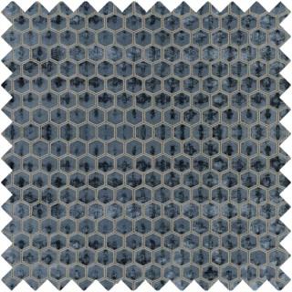 Designers Guild Manipur Fabric FDG2832/06
