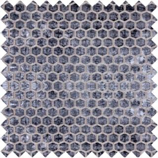 Designers Guild Manipur Fabric FDG2832/08
