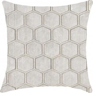 Designers Guild Manipur Fabric FDG2832/09