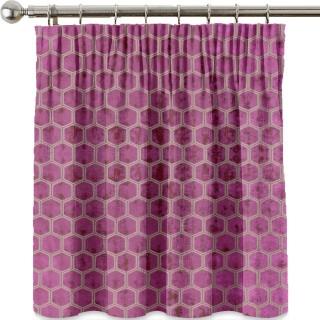Designers Guild Manipur Fabric FDG2832/11