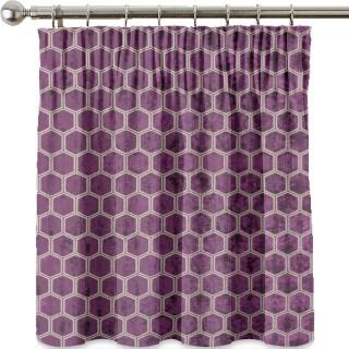 Designers Guild Manipur Fabric FDG2832/12