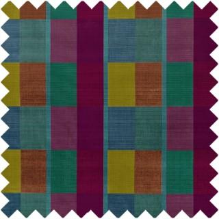 Designers Guild Sarang Fabric FDG2836/01