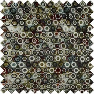 Designers Guild Sukhna Fabric FDG2830/01