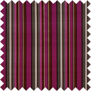 Designers Guild Varese Caruveni Fabric FDG2835/01