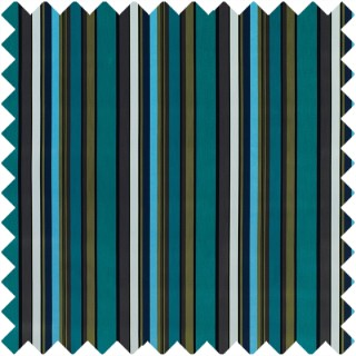 Designers Guild Varese Caruveni Fabric FDG2835/02