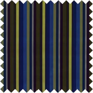 Designers Guild Varese Lambusa Fabric FDG2834/01