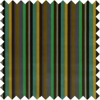 Designers Guild Varese Lambusa Fabric FDG2834/02