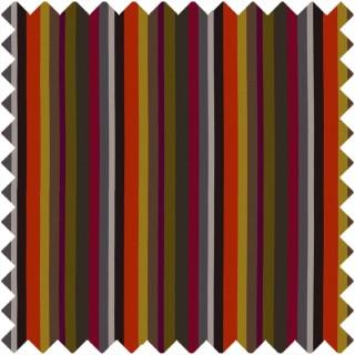 Designers Guild Varese Lambusa Fabric FDG2834/03