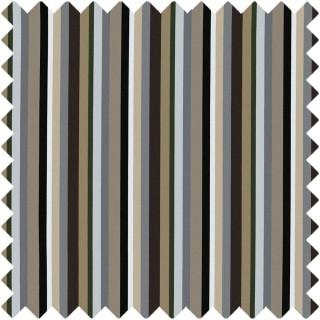 Designers Guild Varese Lambusa Fabric FDG2834/04