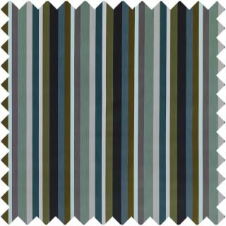 Designers Guild Varese Lambusa Fabric FDG2834/05