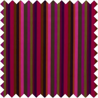 Designers Guild Varese Lambusa Fabric FDG2834/06